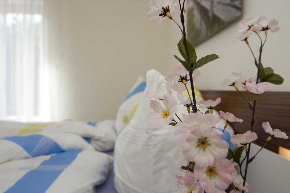 Ferienwohnung Borkum 2 Schlafzimmer ist nett ideen für ihr haus ideen