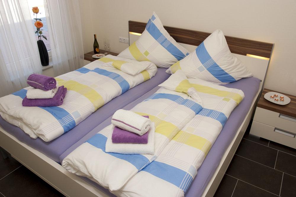 Ferienwohnung Borkum 2 Schlafzimmer ist perfekt design für ihr wohnideen